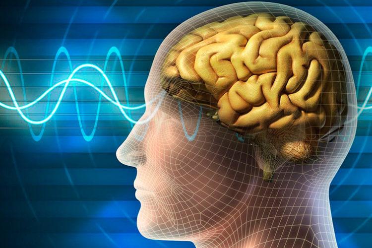 A hipnoterapia tem sido usada por mais de 100 anos para ajudar pessoas com problemas de…