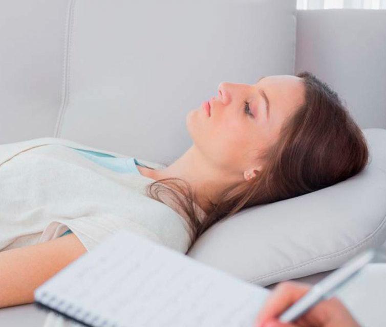Diferença, Hipnose, Hipnoterapia | Mentecina