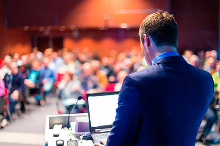Cursos, Palestras, suprir necessidades específicas, capacitação, profissional, pessoal