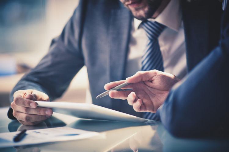 Assessment, Técnicas que estimulam a cultura de aprendizagem, liderança da sua organização e obter uma avaliação completa